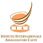 Istituto Internazionale Assaggiatori Caffè