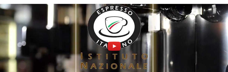La cultura dell'Espresso Italiano